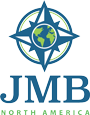 JMB North America