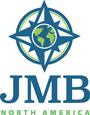 JMB North America